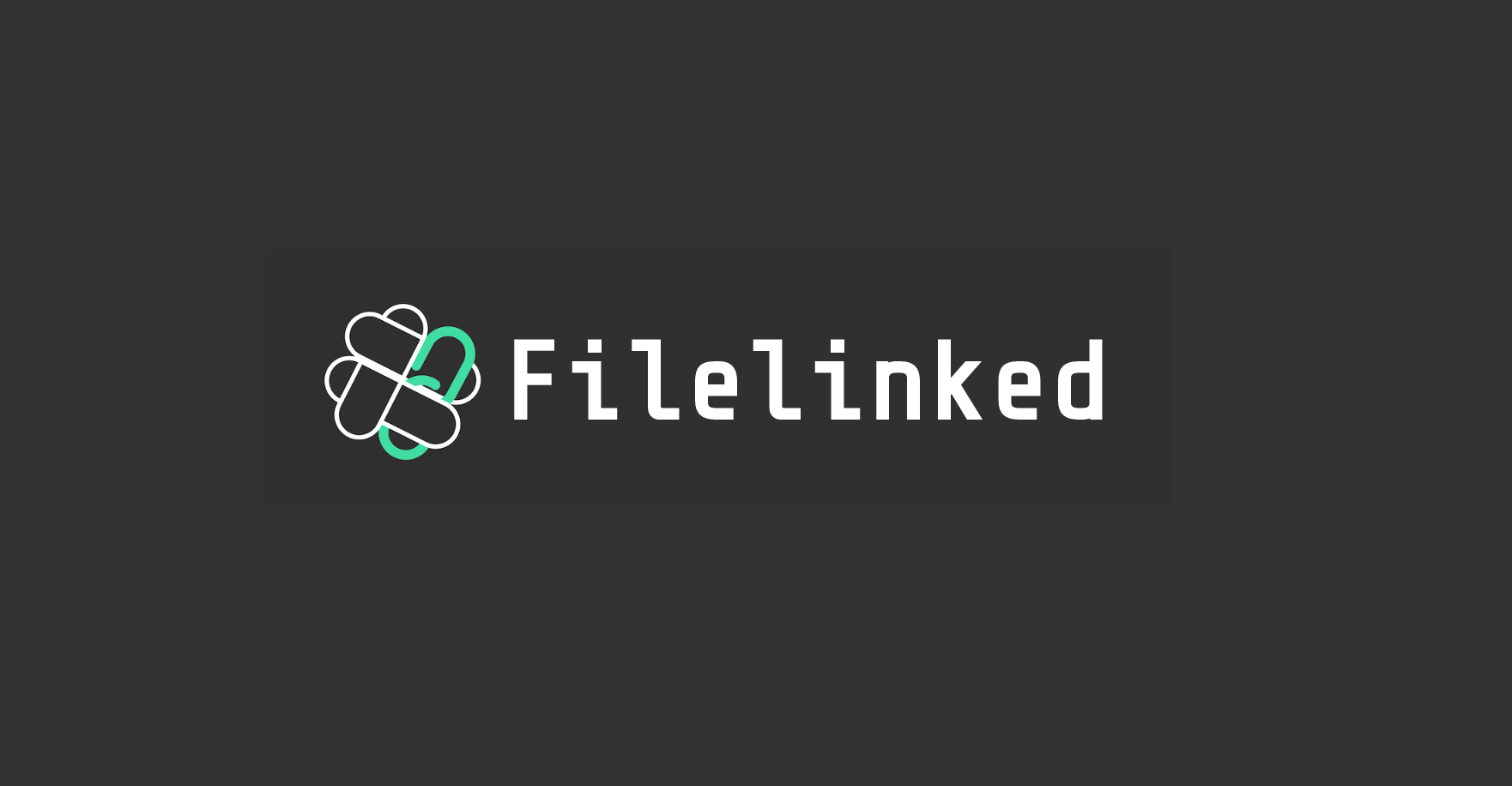 Best Filelinked Codes For FireStick